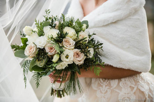 winter-bouquet.jpg