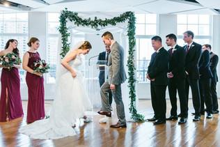 Maritime-Parc-wedding-Ceremony