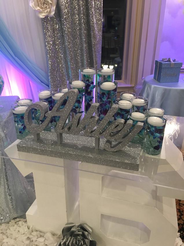 sweet-16-candles.JPG