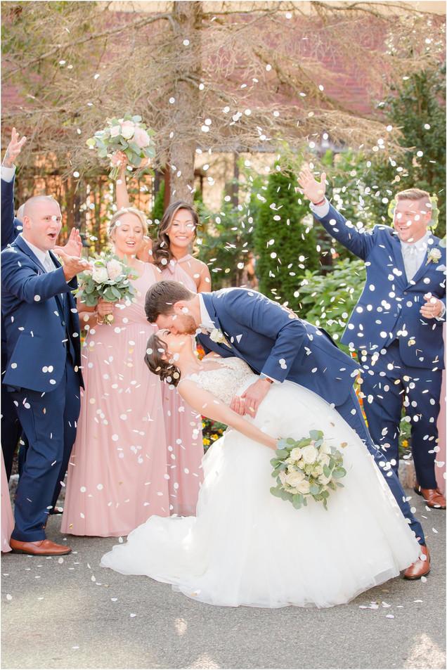 stirling-ridge-wedding-photos-nicole-mat