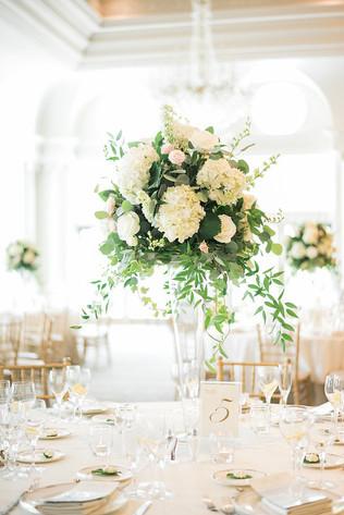 nj-wedding-centerpiece.jpg