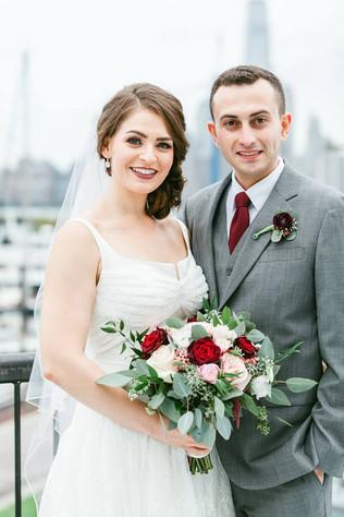 Jersey-City-Wedding