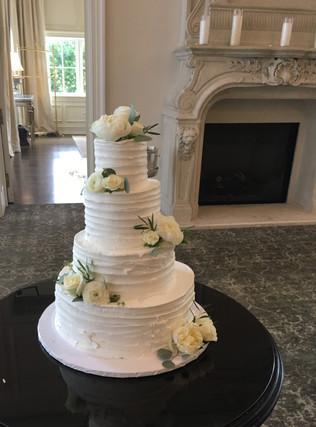 park-chateau-cake.jpg