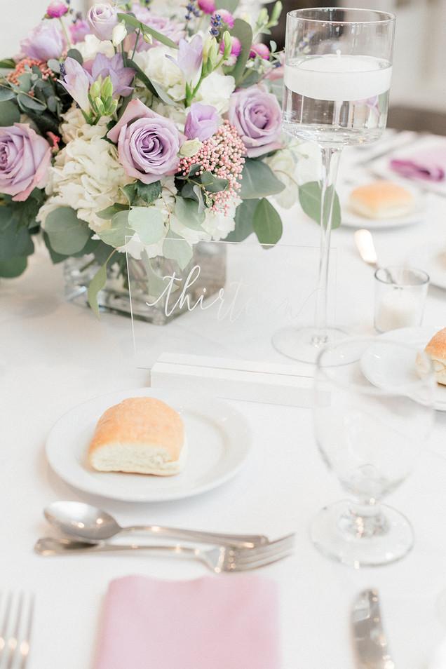 lavender-centerpiece.jpg