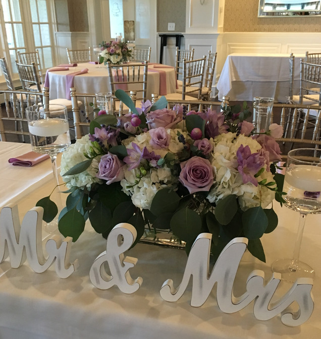 head-table-centerpiece.JPG