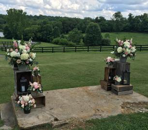 farm-wedding-ceremony.JPG