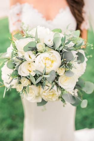 peony-eucalyptus-bouquet.jpg