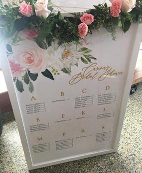 Stella-Marina-Florist