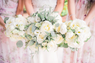 green-and-white-boquets.jpg