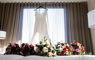 nj-wedding-flowers.jpg