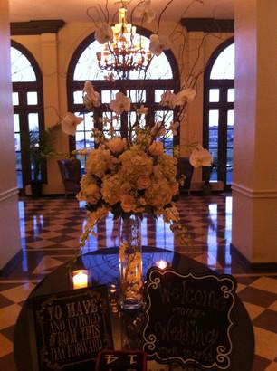 berkeley-hotel-florist.JPG