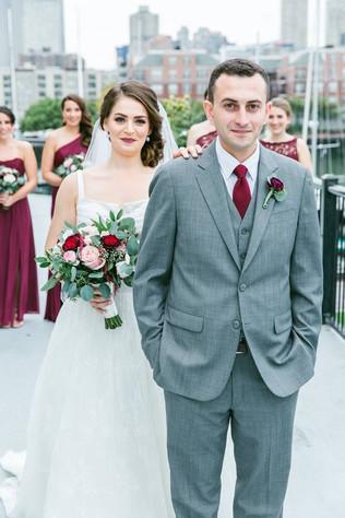 Maritime-Parc-Wedding-flowers