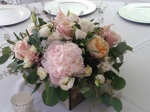 pink-peach-flower-centerpiece.jpg