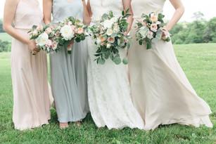 peach-bouquets.jpg