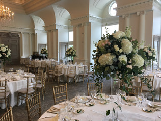 park-chateau-wedding-flowers.JPG
