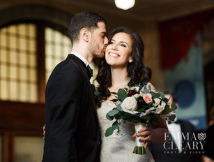 bridal-bouquet-nj.jpg
