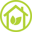 GREENHOUSE-ICON-2.png