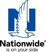 Nationwide approved repair facility