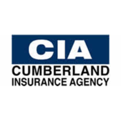 Cumberland approved repair facility
