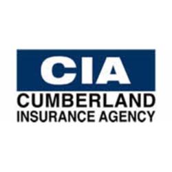 Cumberland approved repair facility
