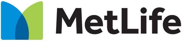 Metlife approved repair facility