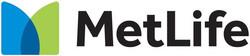 Metlife approved repair facility