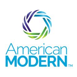 American Modern approved repairs