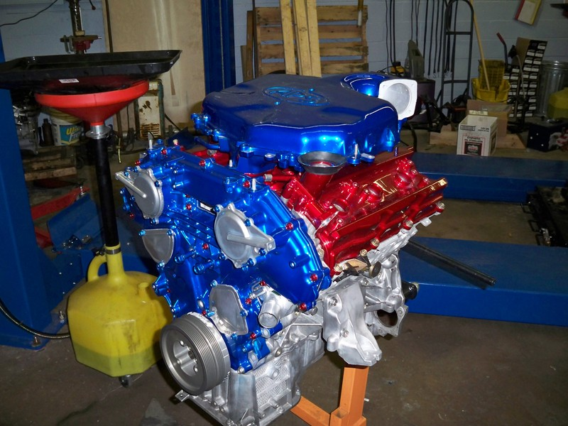 chrissmotorbuild_007