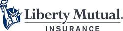 Liberty Mutual approved repairs
