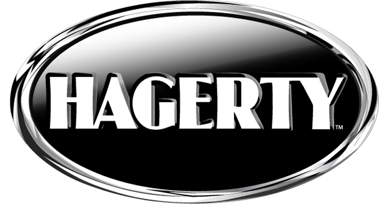 Hagerty approved repair facility