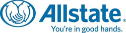 Allstate approved repair facility