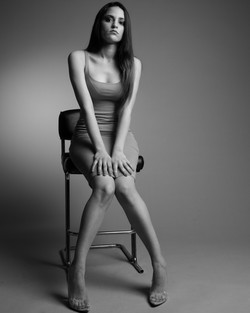 Allan Lewis_Models_Leila_37.jpg