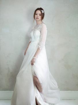 bridal dress shops edinburgh.jpg