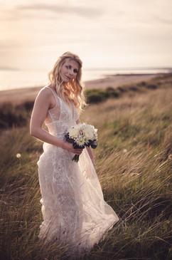 Bridalshoot@IrvineBeac-5.jpg