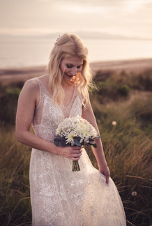 Bridalshoot@IrvineBeach-54.jpg