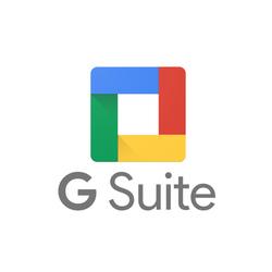 G Suites