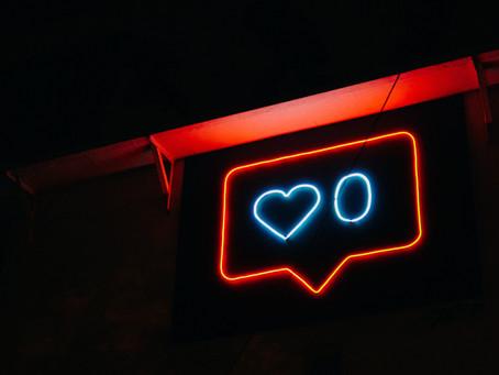 ¿Cómo armar tu estrategia de redes sociales en el 2021?