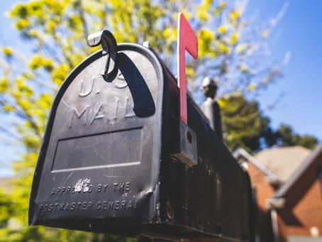 La importancia del e-mail marketing
