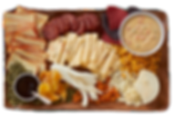 CH631CHEESEBOARDX1150_edited_edited.png