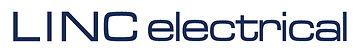 web logo EDITED 22 Mar 2019-01.jpg