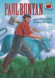 Paul Bunyan book.jpg