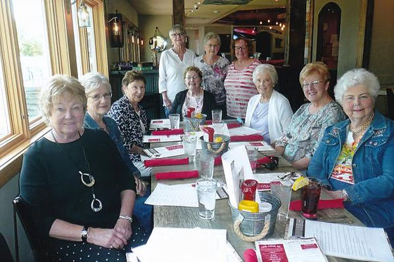 Tuesday Book Club 6-11-19.jpg