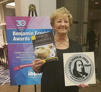 Enice Wiebolt Franklin Award 4-6-18.jpg