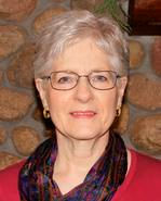 Carol Christofferson.jpg