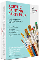 Paint-Party-Pack-WEB.jpg