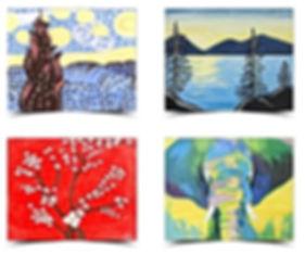 4 paintings.JPG