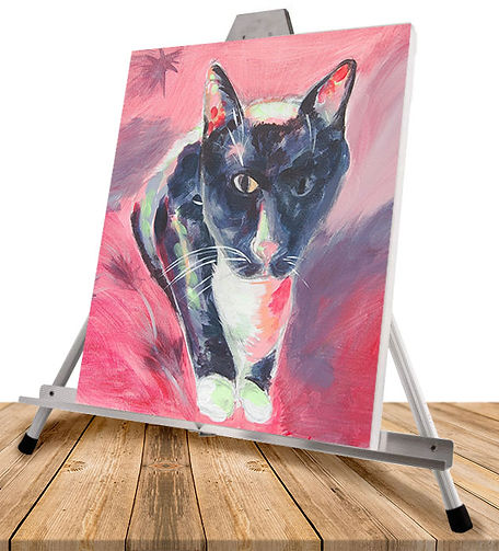 Easel Front w Canvas.jpg