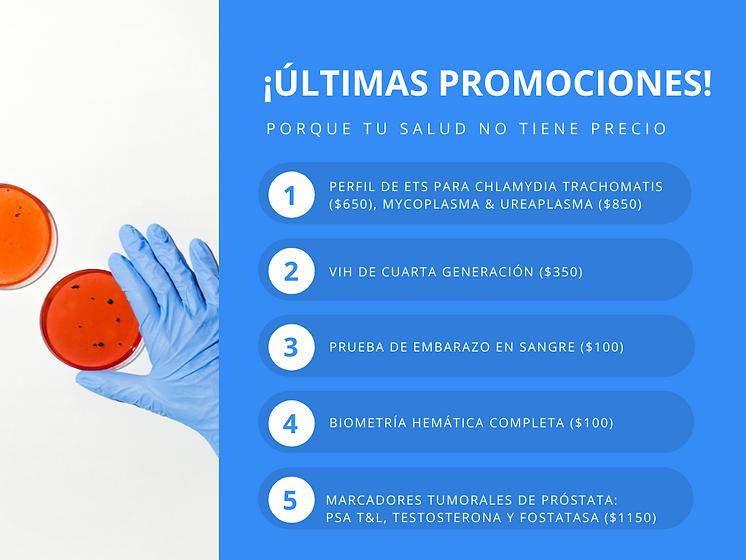 ¡ÚLTIMAS PROMOCIONES!.png