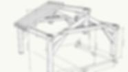 #charpente #annecy charpentier haute savoie charpente doussard annecy conception 3d fermette savoie