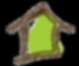 charpente charpentier annecy haute savoie doussard couverture zinguerie